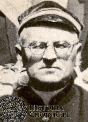 Ks. Feliks Bolt  21 marca 1940 osadzony został w obozie koncentracyjnym Stutthof (nr obozowy 9234), gdzie po kilkunastu dniach zmarł. Jego szczątki pochowano na cmentarzu na Zaspie w Gdańsku.