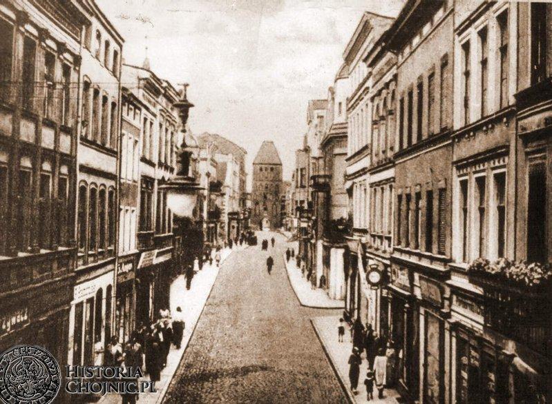 Ok 1919/20.