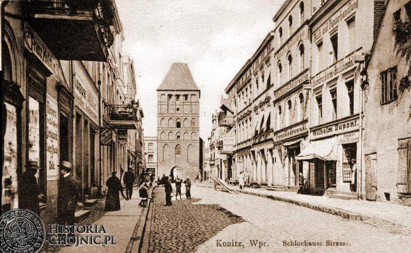Ok. 1910 r.