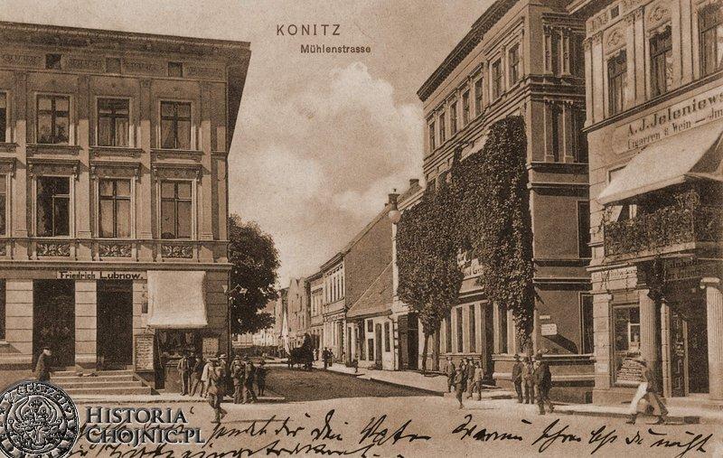 Ok. 1915 r.