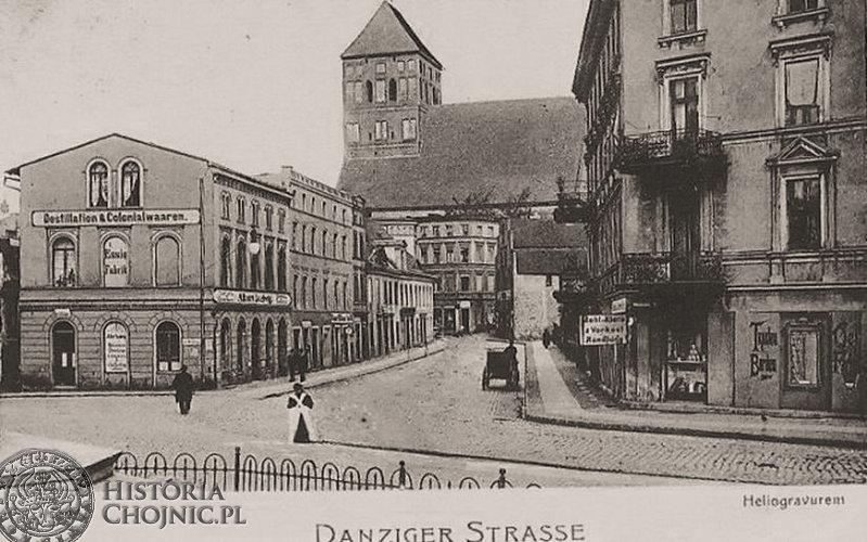 Ok. 1905 r.