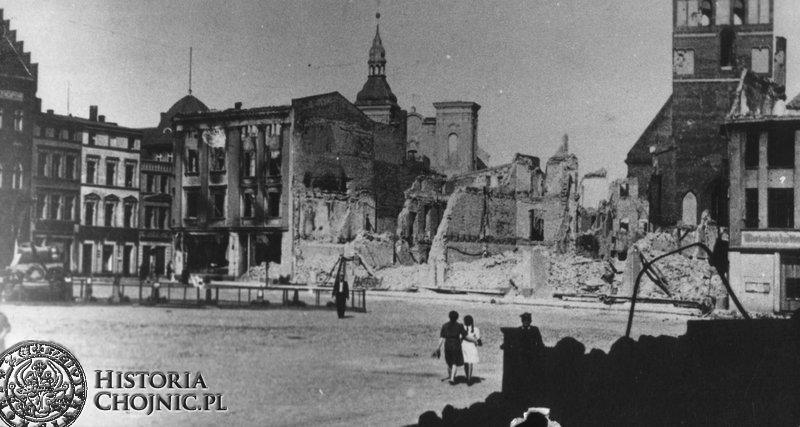 1945 r.