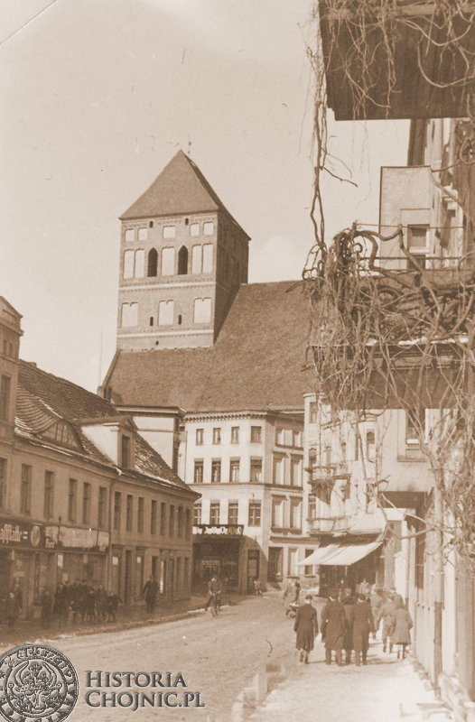 Ok. 1939 r. (wrzesień).