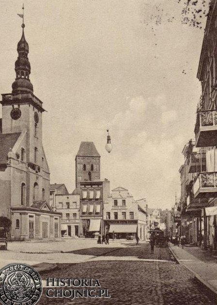 Ok. 1918 r.