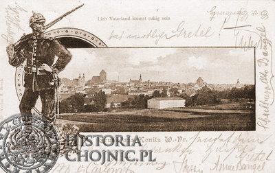Zamordowany - uczestnik I wojny światowej do 1922 r. przebywał  w niewoli rosyjskiej na Sybirze.